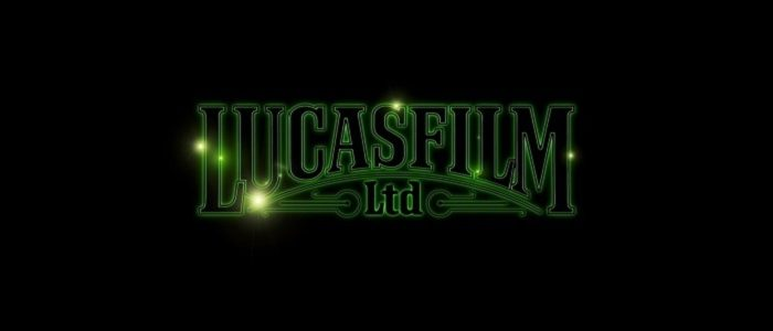 """New Animated Movie From Lucasfilm Announced! """"Strange Magic"""""""