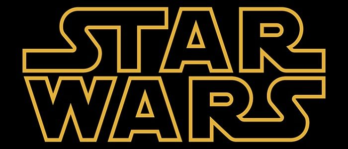 Episode VII Resumes Shooting!