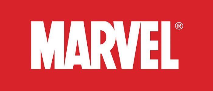 First Three Marvel Star Wars Comics Announced