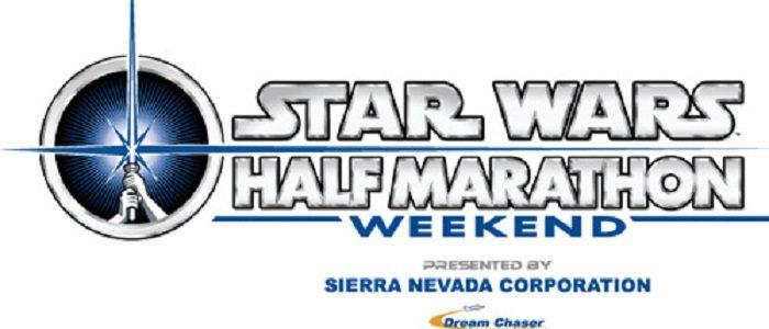 Star Wars Half Marathon Weekend Is Coming To Disneyland This Weekend