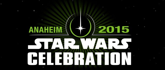 Carrie Fisher, Anthony Daniels And Kenny Baker Are Appearing At Celebration Anaheim!