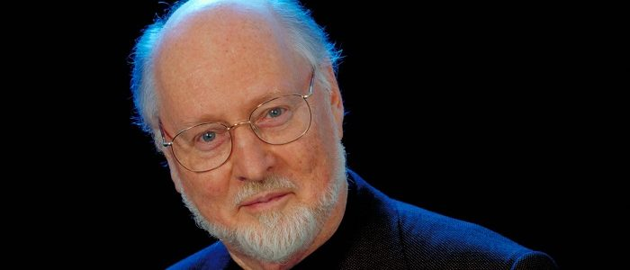 """John Williams To Record """"The Force Awakens"""" Score In Los Angeles"""