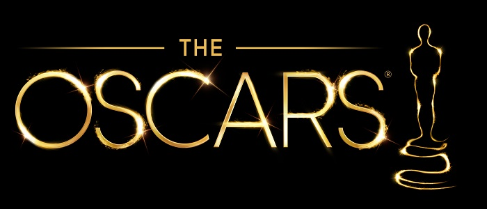 The Force Awakens Receives 5 Oscar Nominations